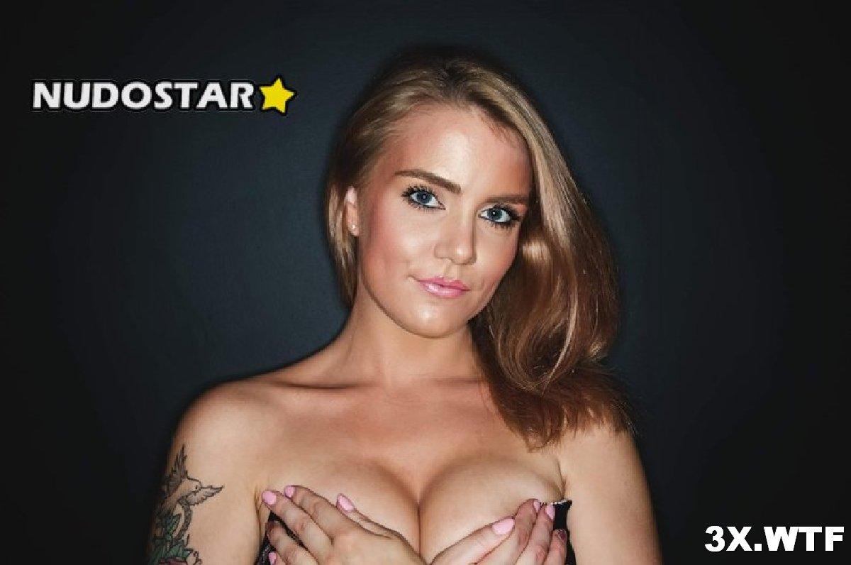 Kate Louise Girlnextdoorr Admireme Nudes Leaks 0014