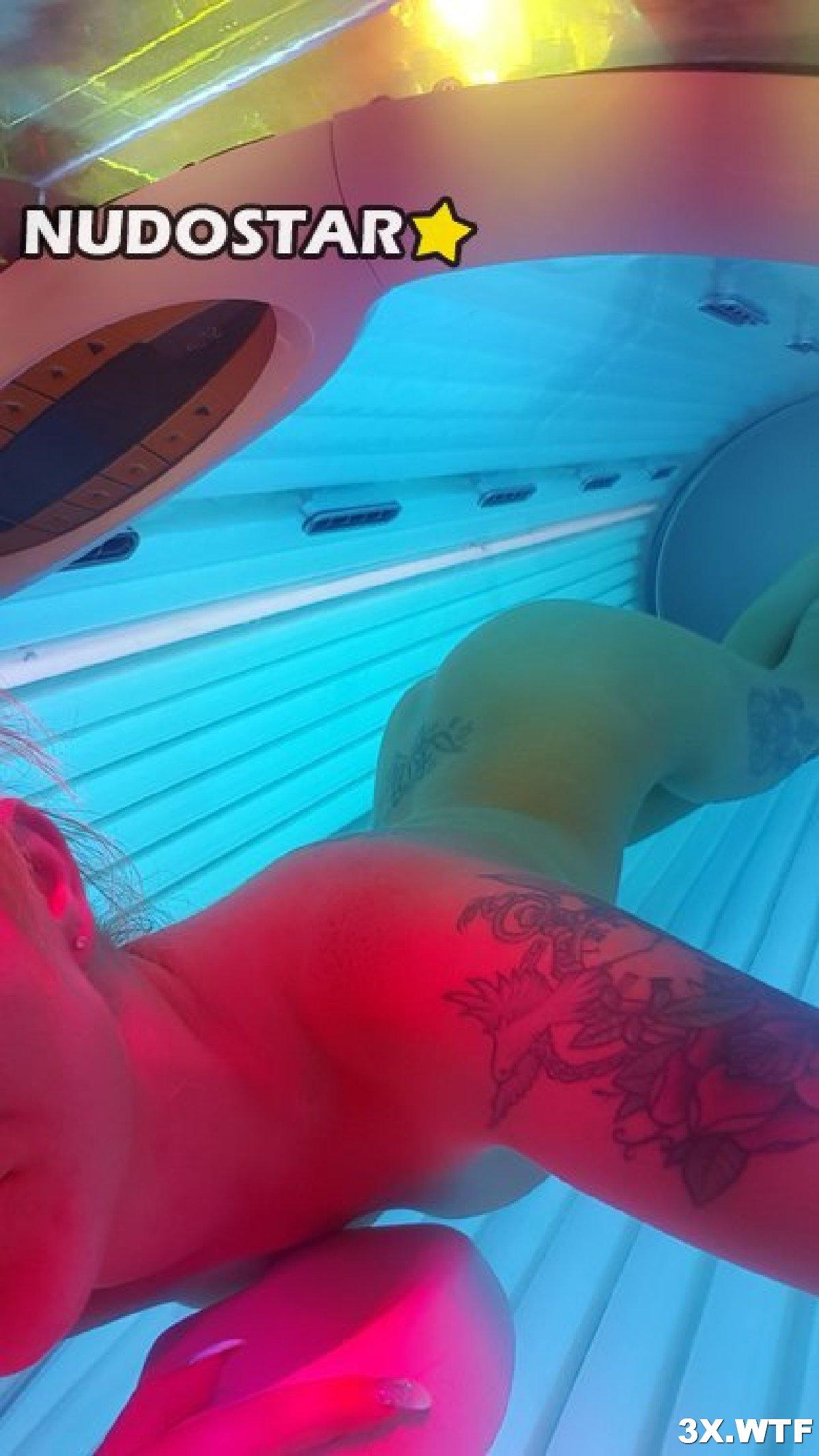 Kate Louise Girlnextdoorr Admireme Nudes Leaks 0026