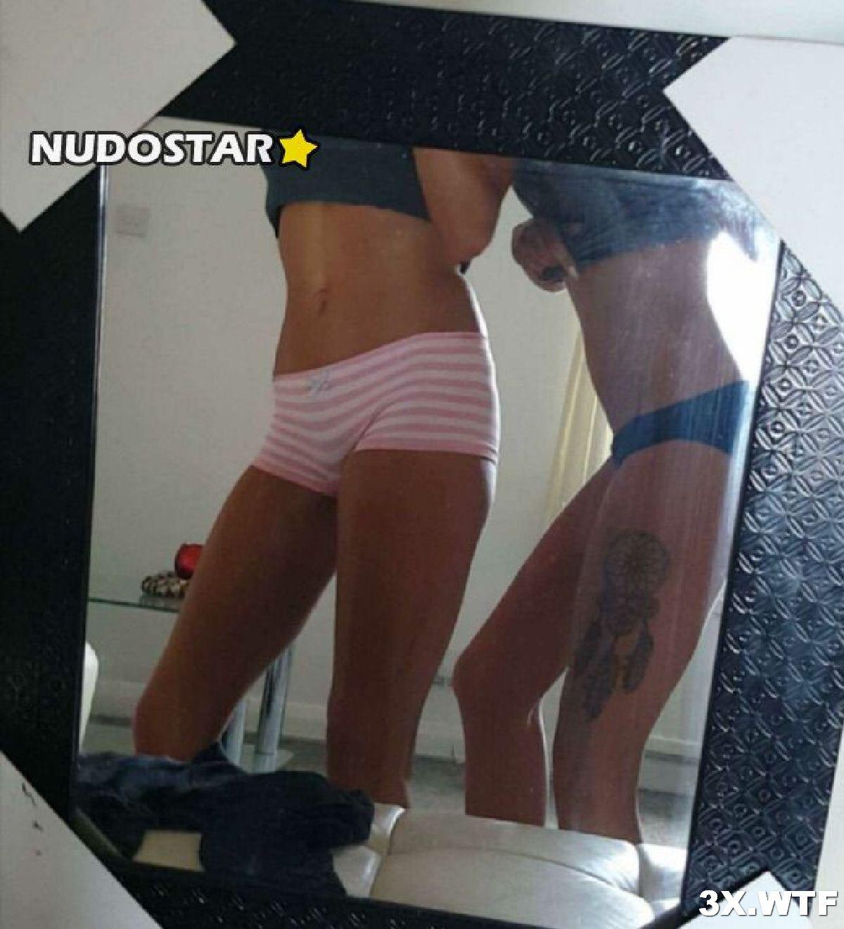 Kate Louise Girlnextdoorr Admireme Nudes Leaks 0028