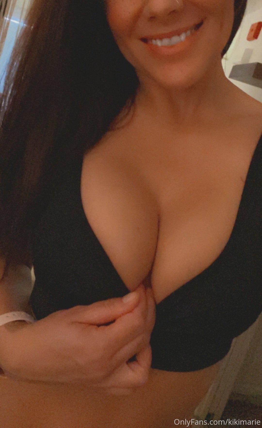 Kiki Marie Kikimarie Onlyfans Nudes Leaks 0002