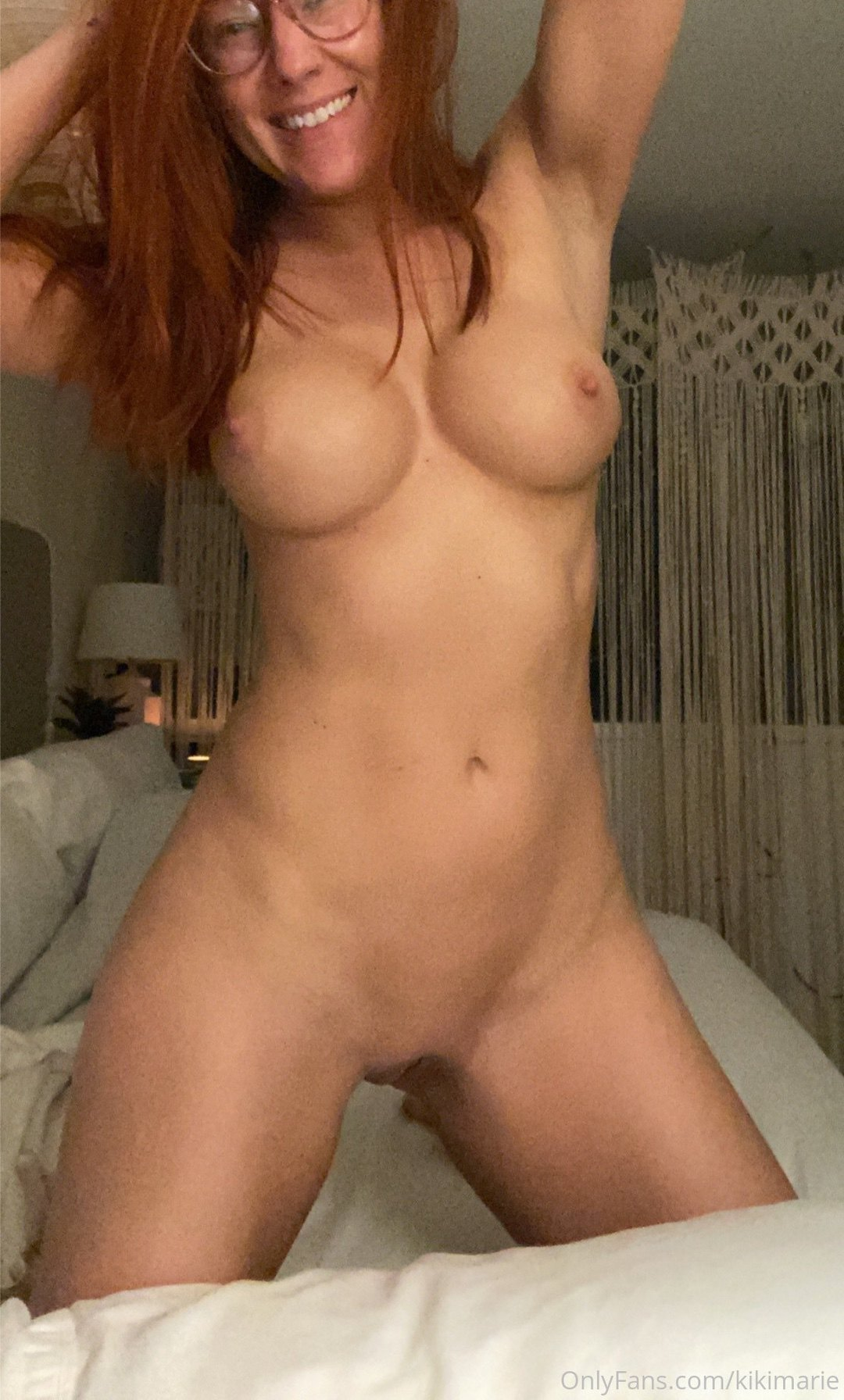 Kiki Marie Kikimarie Onlyfans Nudes Leaks 0009