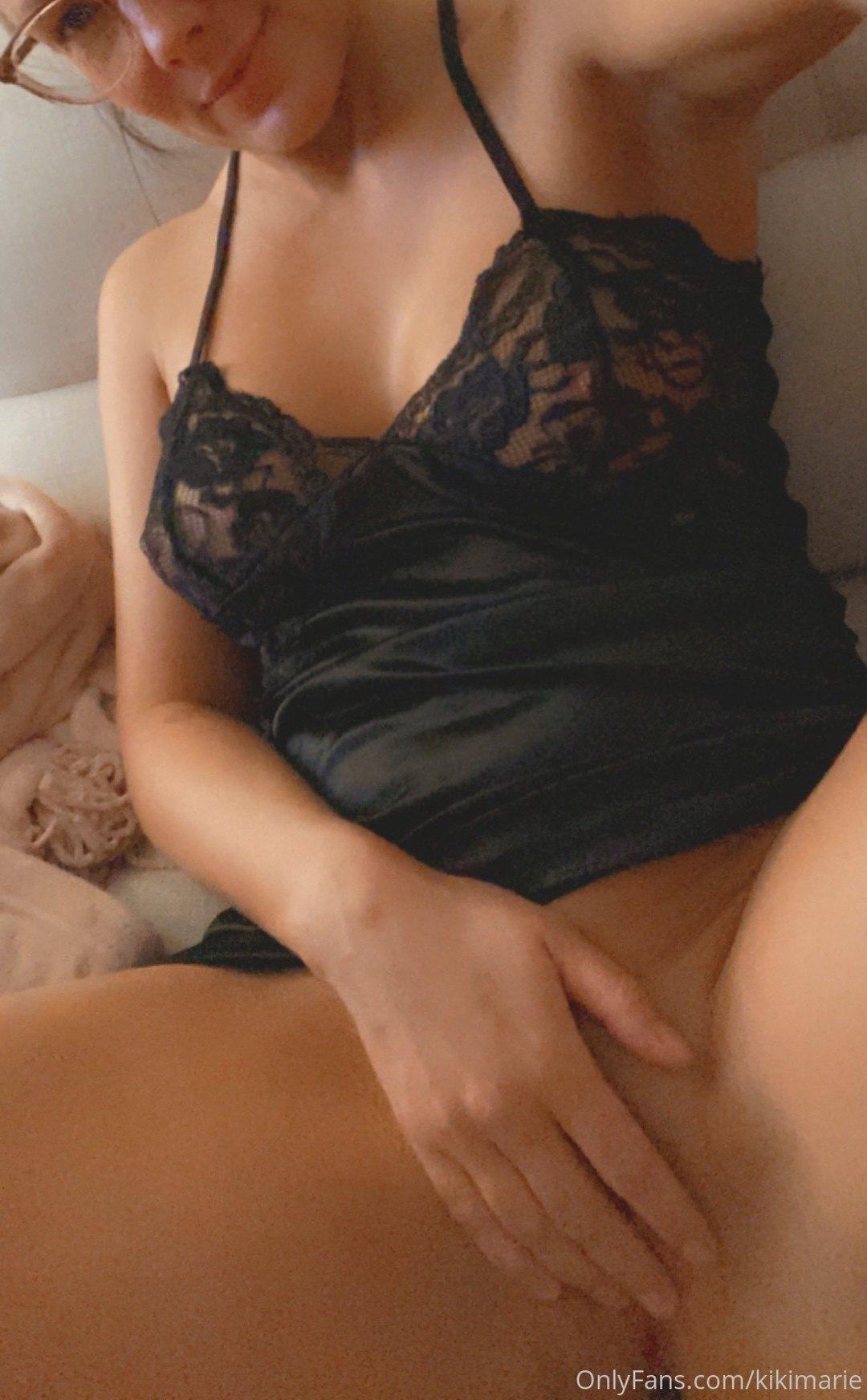 Kiki Marie Kikimarie Onlyfans Nudes Leaks 0020