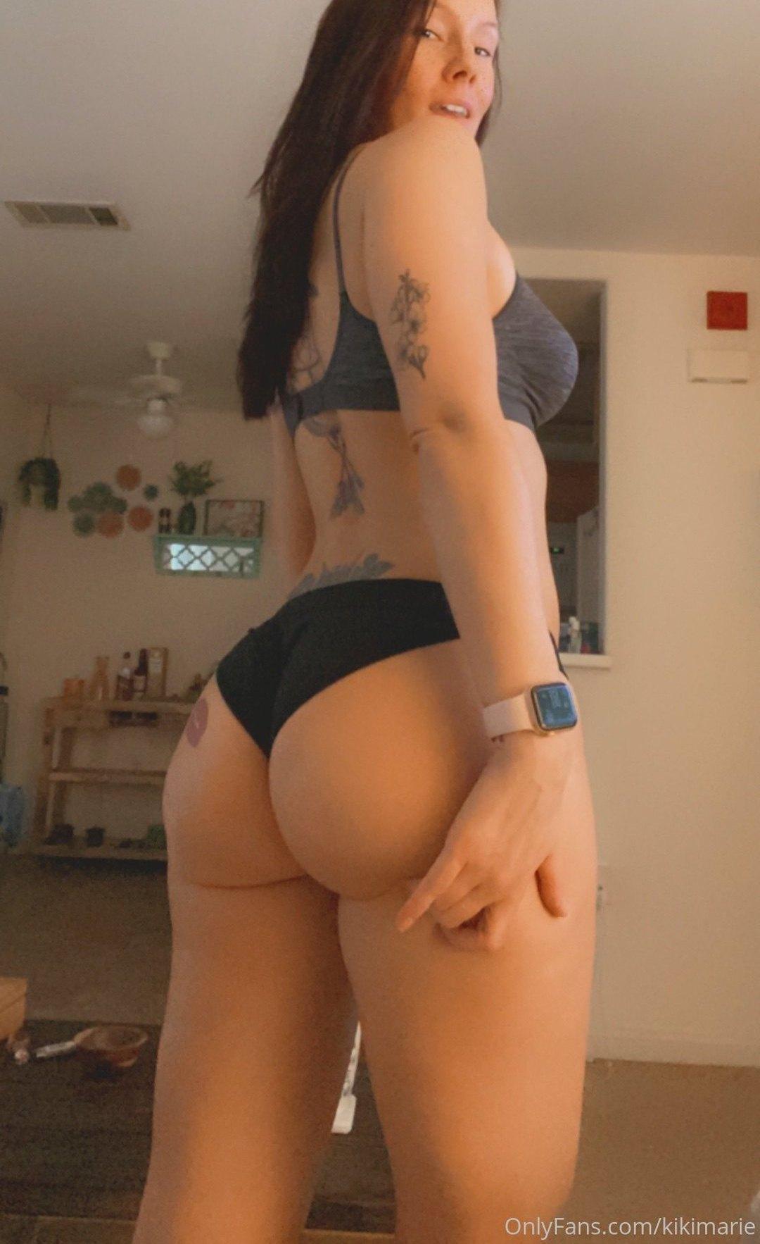 Kiki Marie Kikimarie Onlyfans Nudes Leaks 0034
