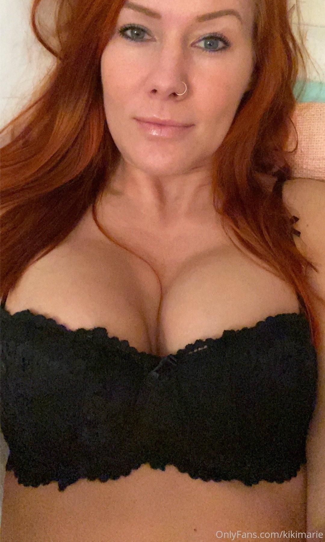 Kiki Marie Kikimarie Onlyfans Nudes Leaks 0037