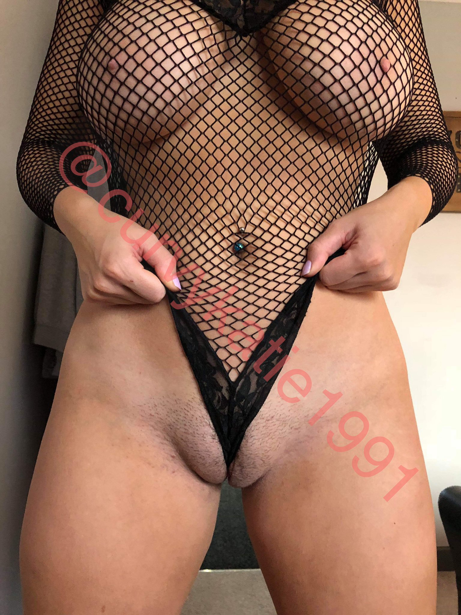 Lindsey Bubblgummbabe Sex Tape & Nude Leaked! 0005