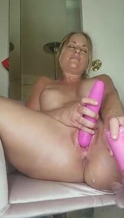 Lindsey Bubblgummbabe Sex Tape & Nude Leaked! 0010