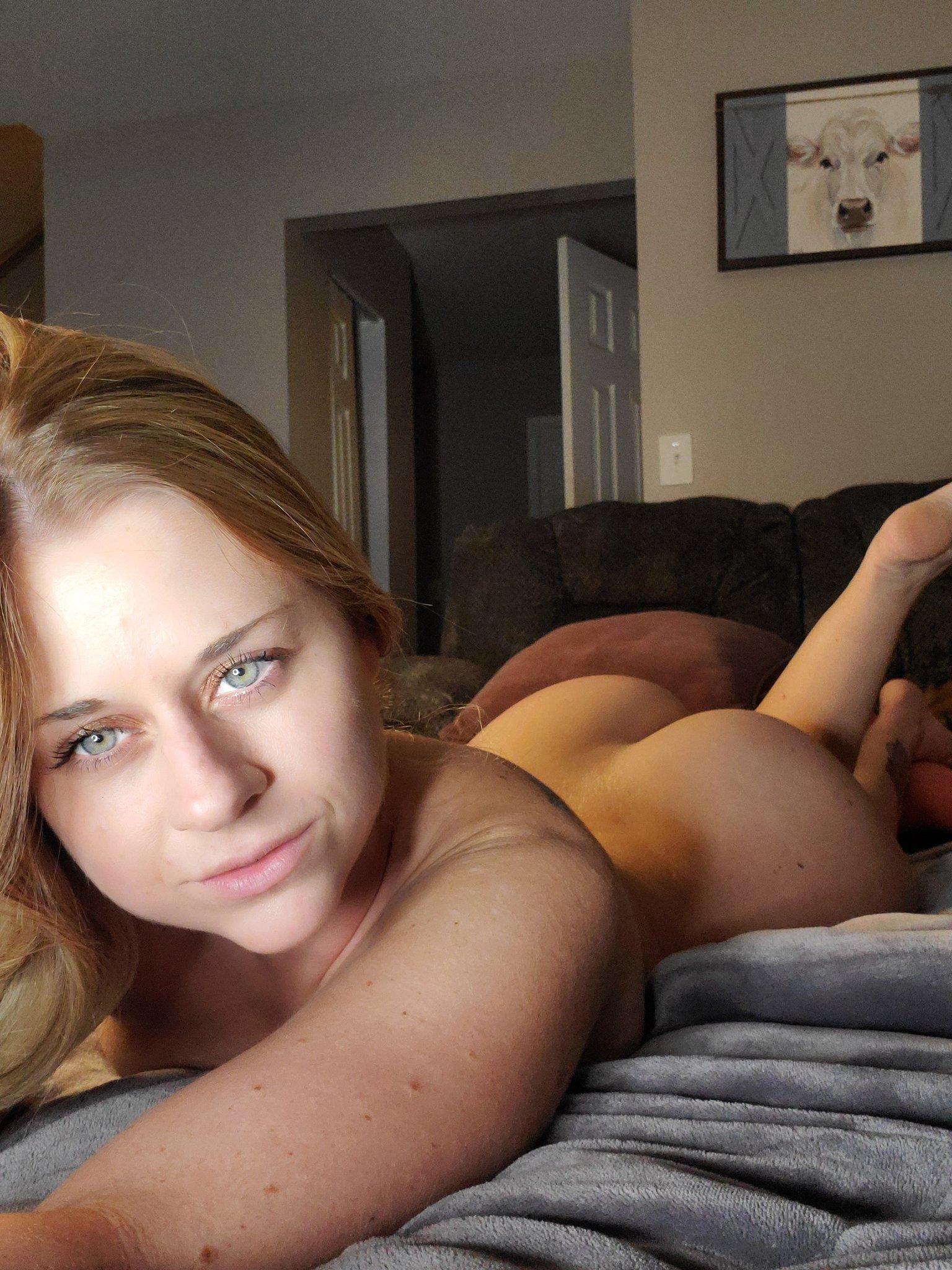Lindsey Bubblgummbabe Sex Tape & Nude Leaked! 0023
