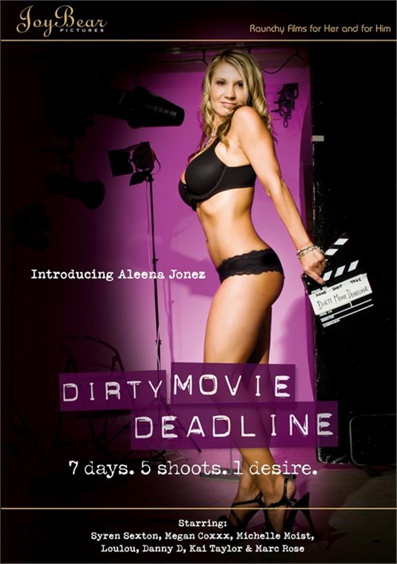 Lustcinema, Dirty Movie Deadline