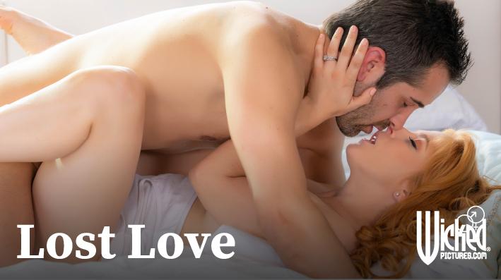 Lustcinema, Lost Love