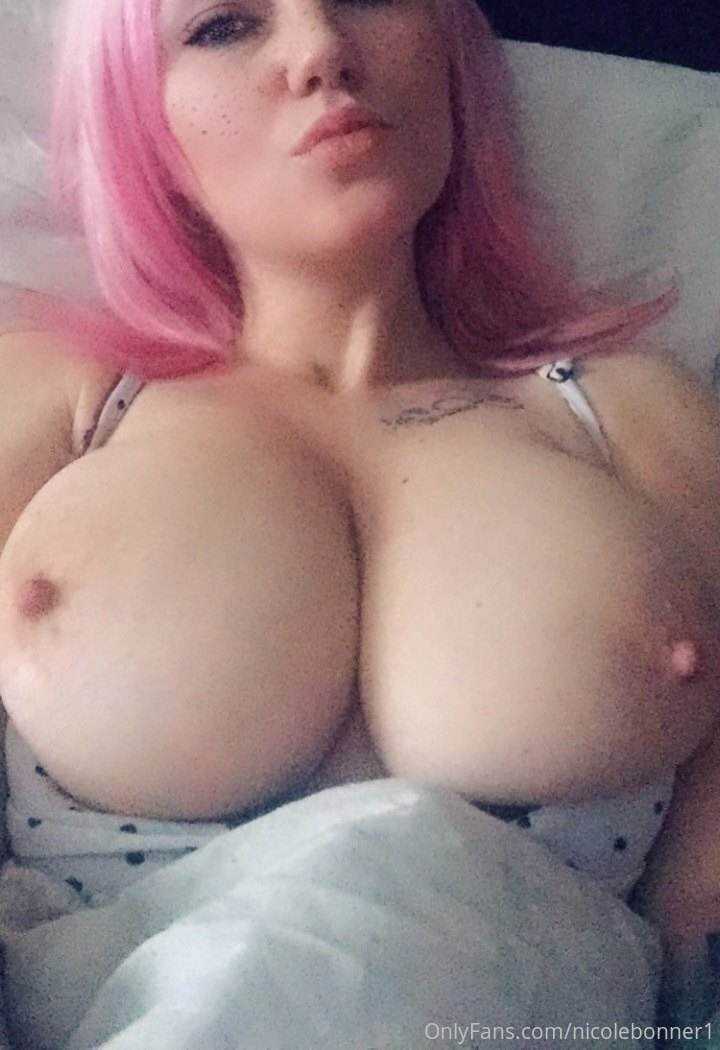 Nicole Bonner Nicolebonner1 Onlyfans Nudes Leaks 0024