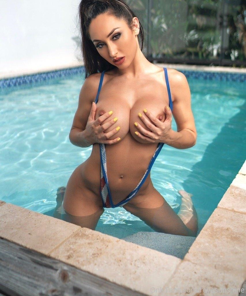 Reya Sunshine Reyasunshine Onlyfans Nudes Leaks 0026
