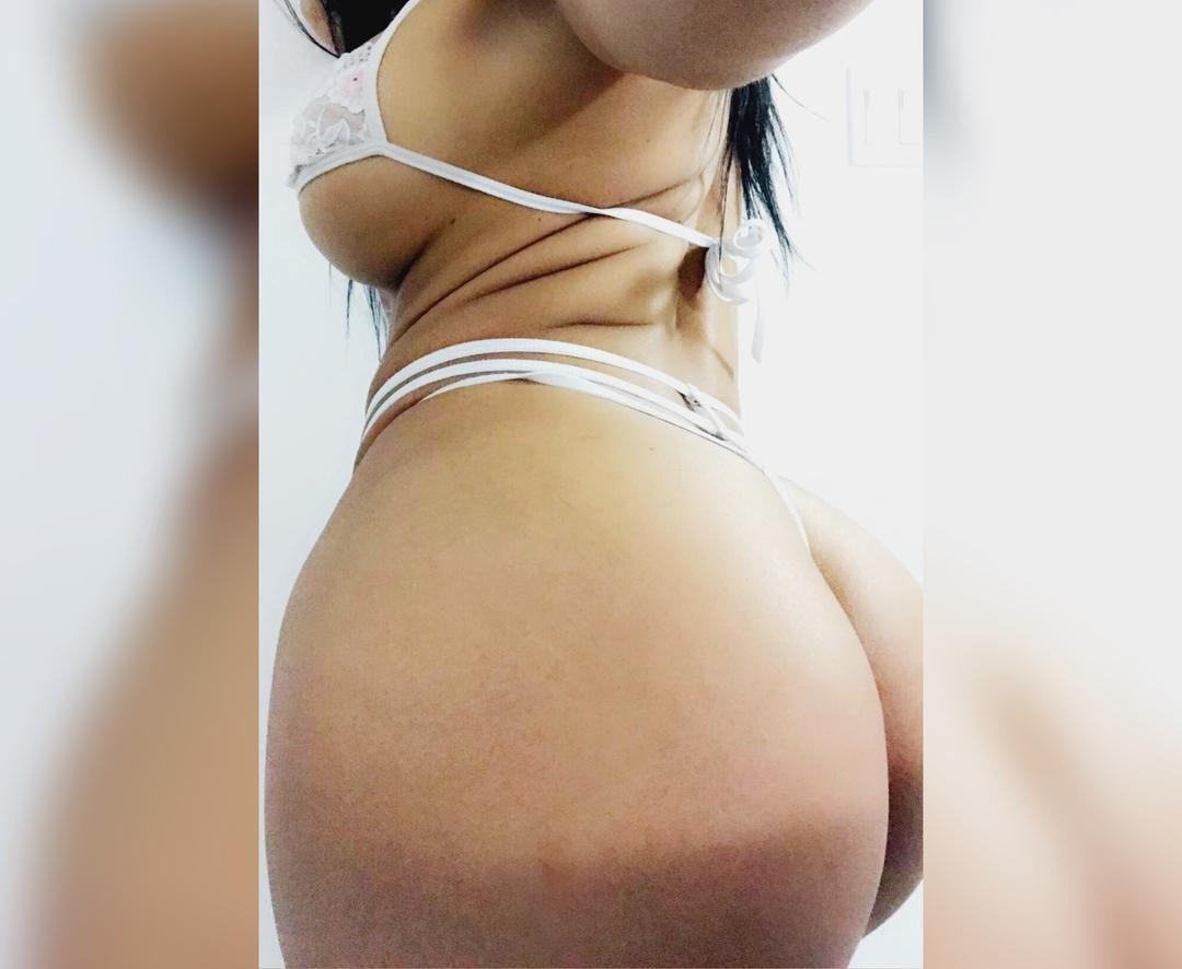 Rosemonroe Onlyfans Nudes Leaks 0003