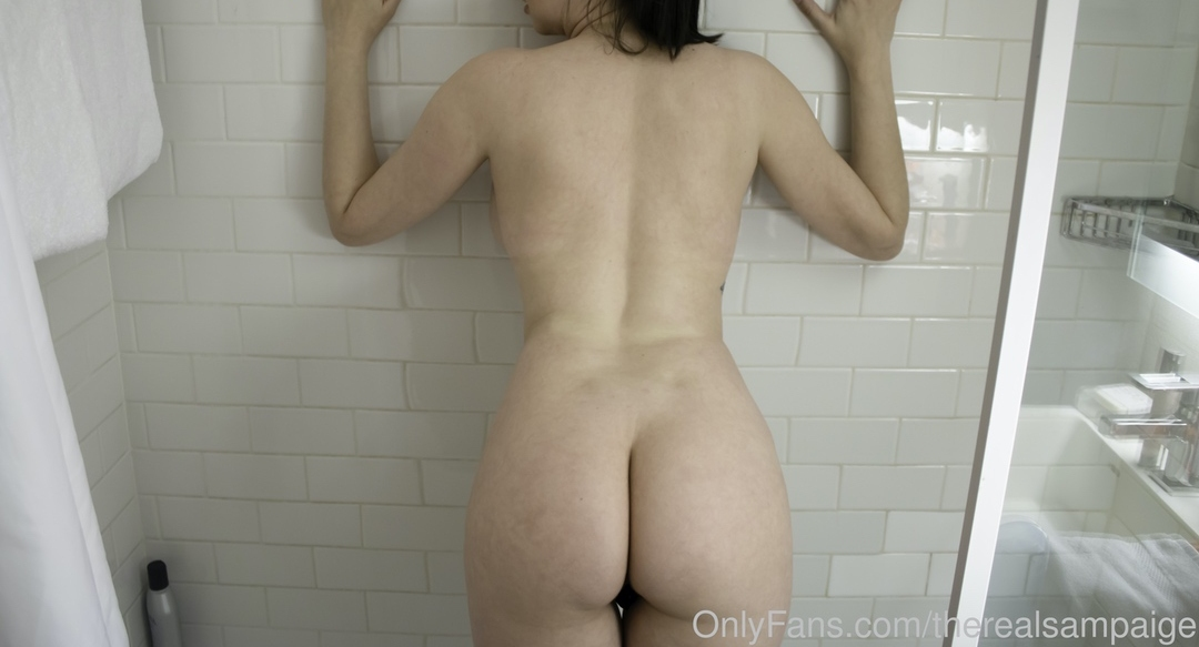 Sam Paige Therealsampaige Onlyfans Nudes Leaks 0019
