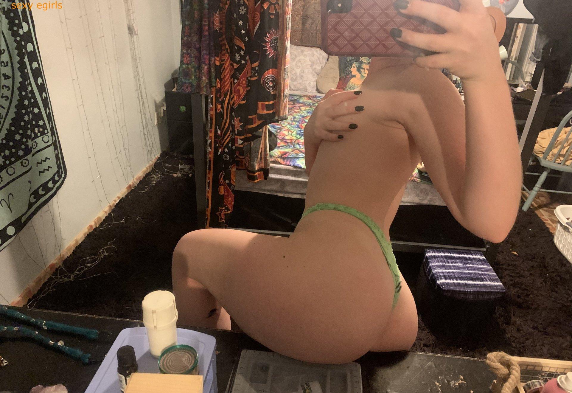 Skyeluvesu Onlyfans Nude Leaks 0003