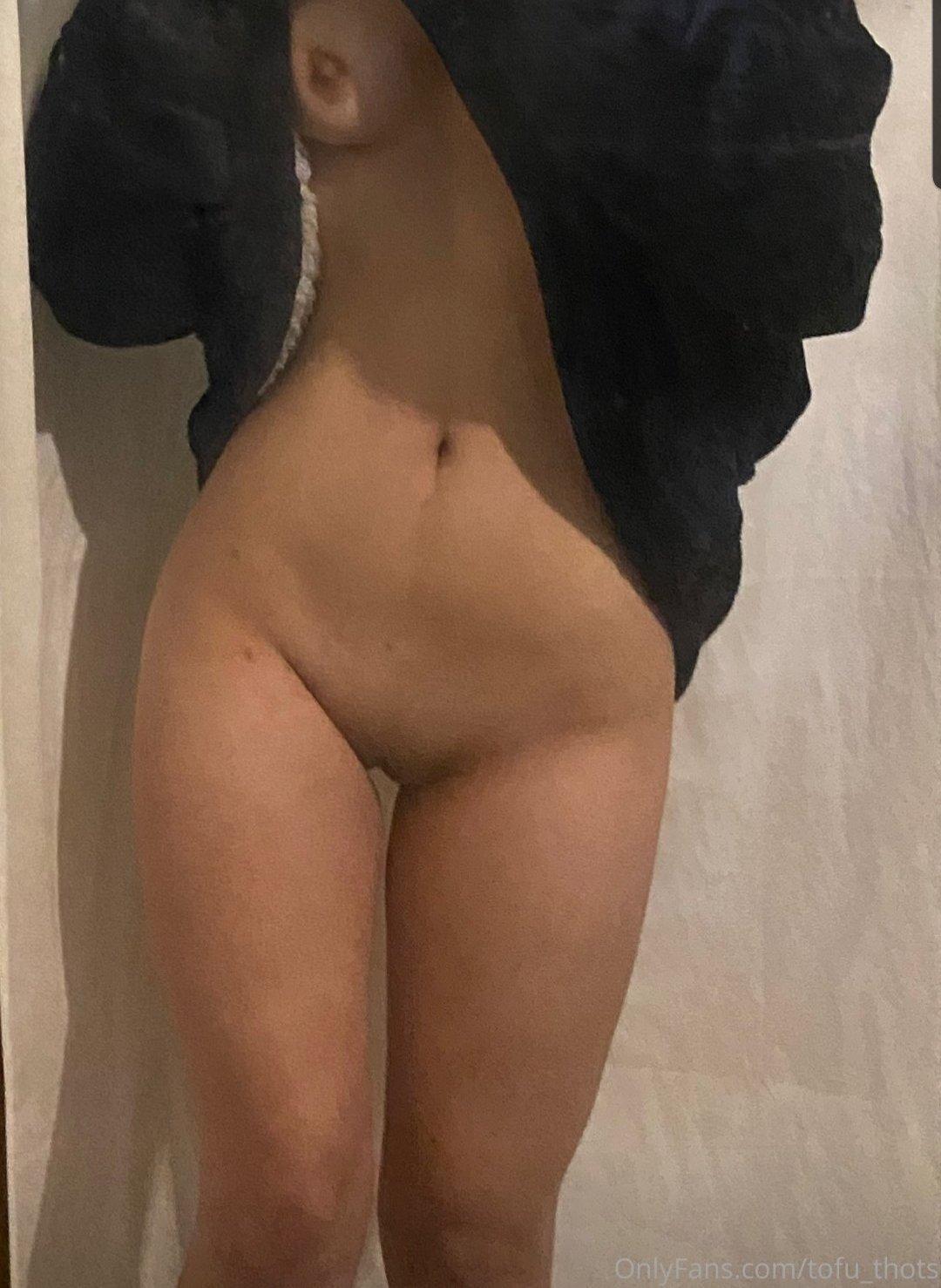 Soojin Tofu Thots Onlyfans Nude Leaks 0005