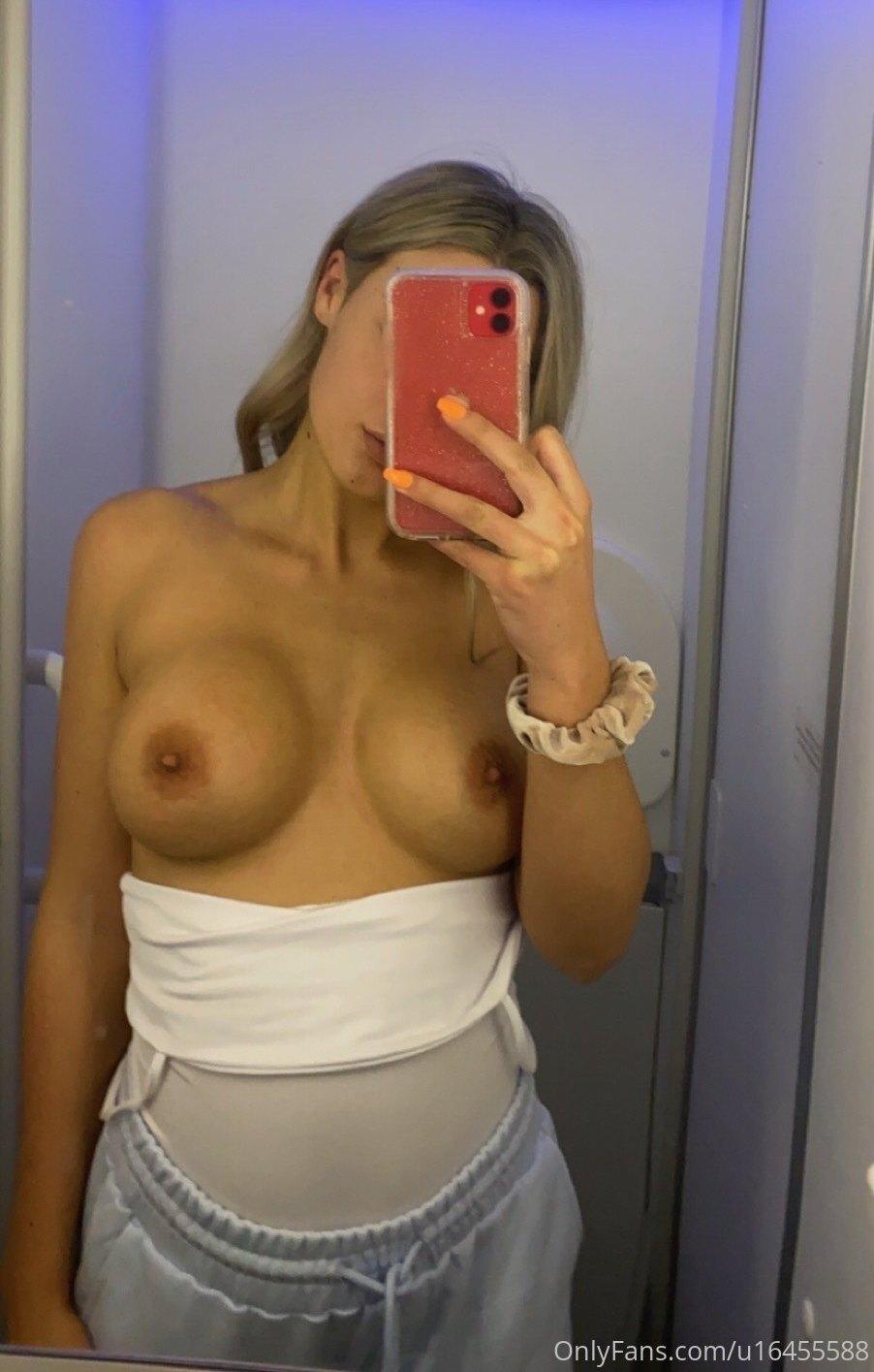 Tiffany N Hoe Tiffanynhoe Onlyfans Nudes Leaks 0018