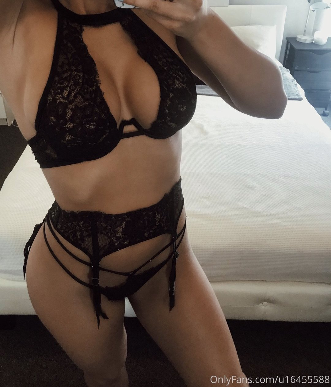 Tiffany N Hoe Tiffanynhoe Onlyfans Nudes Leaks 0023