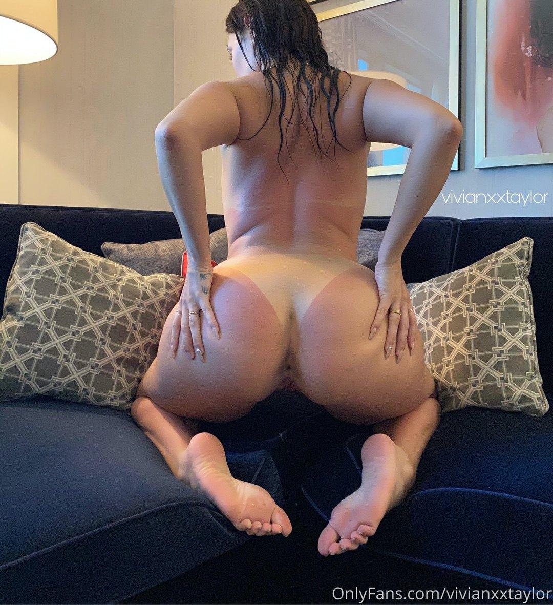 Vivian Taylor Vivianxxtaylor Onlyfans Nudes Leaks 0011