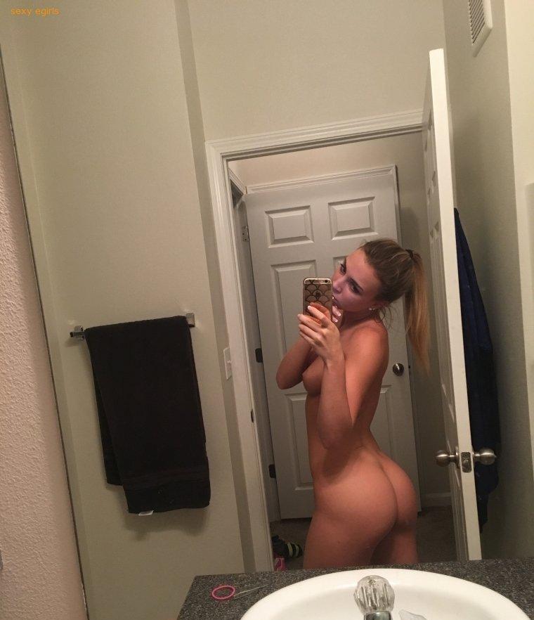 Zoey Taylor Onlyfans Nude Leaks 0001