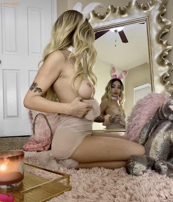 Babefuzz Onlyfans Nude Leaks 0003