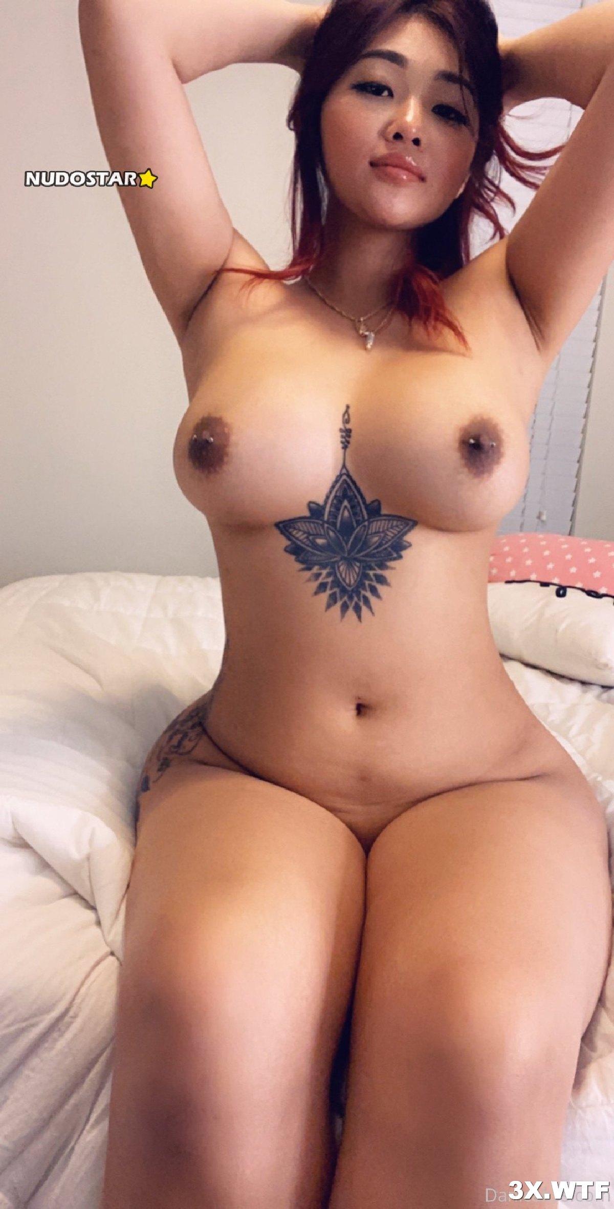 Daniluxe Onlyfans Nudes Leaks 0012