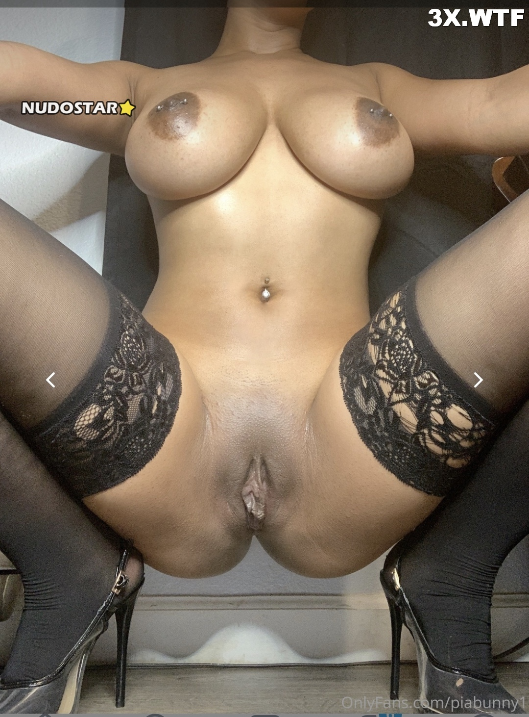 Piabunny1 Onlyfans Nudes Leaks 0018