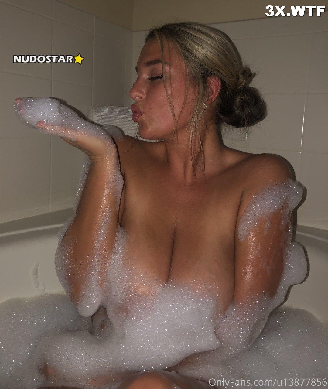 Savannareyy Onlyfans Nudes Leaks 0007