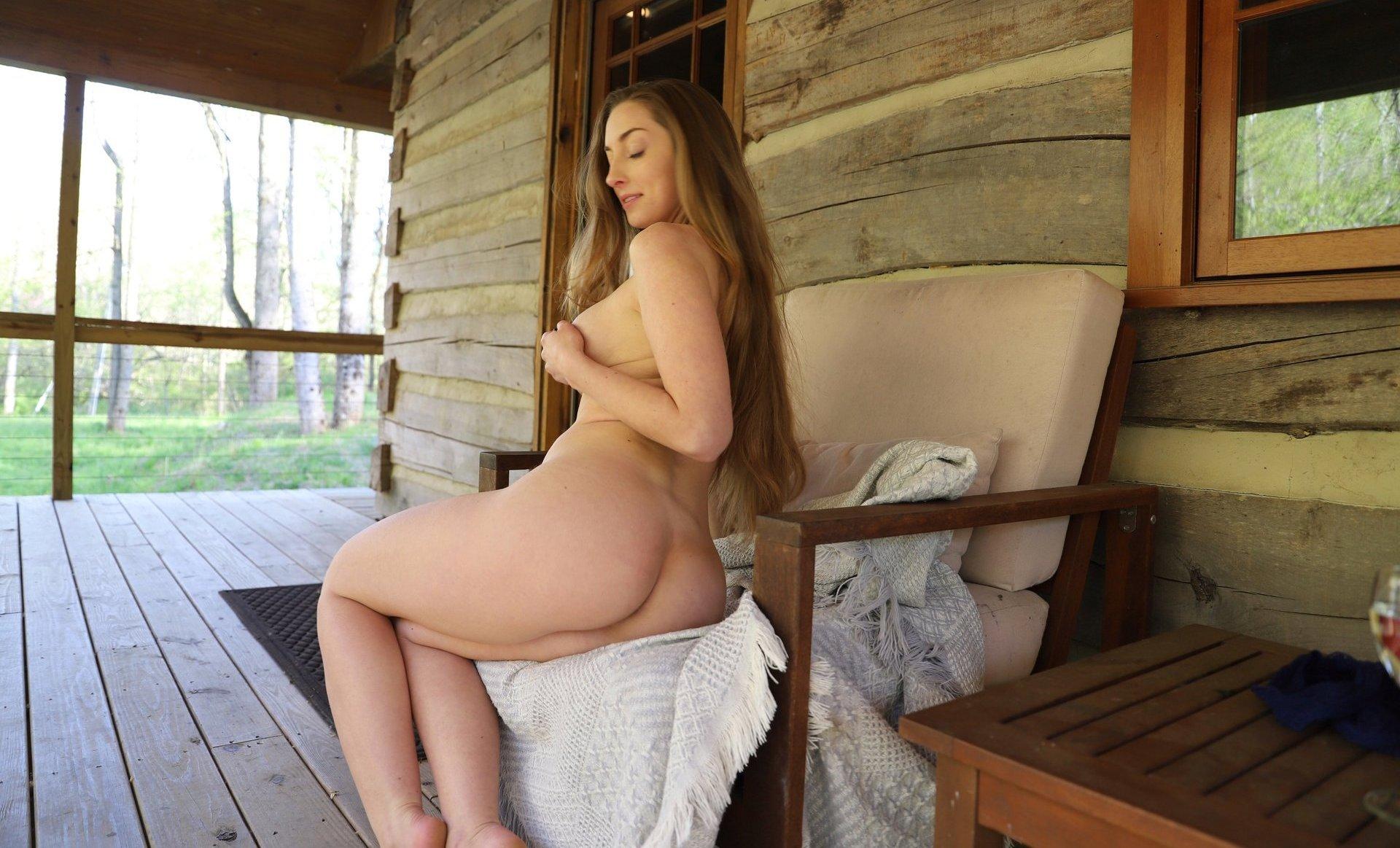 Abby Opel Onlyfans Nude Leaks 0008