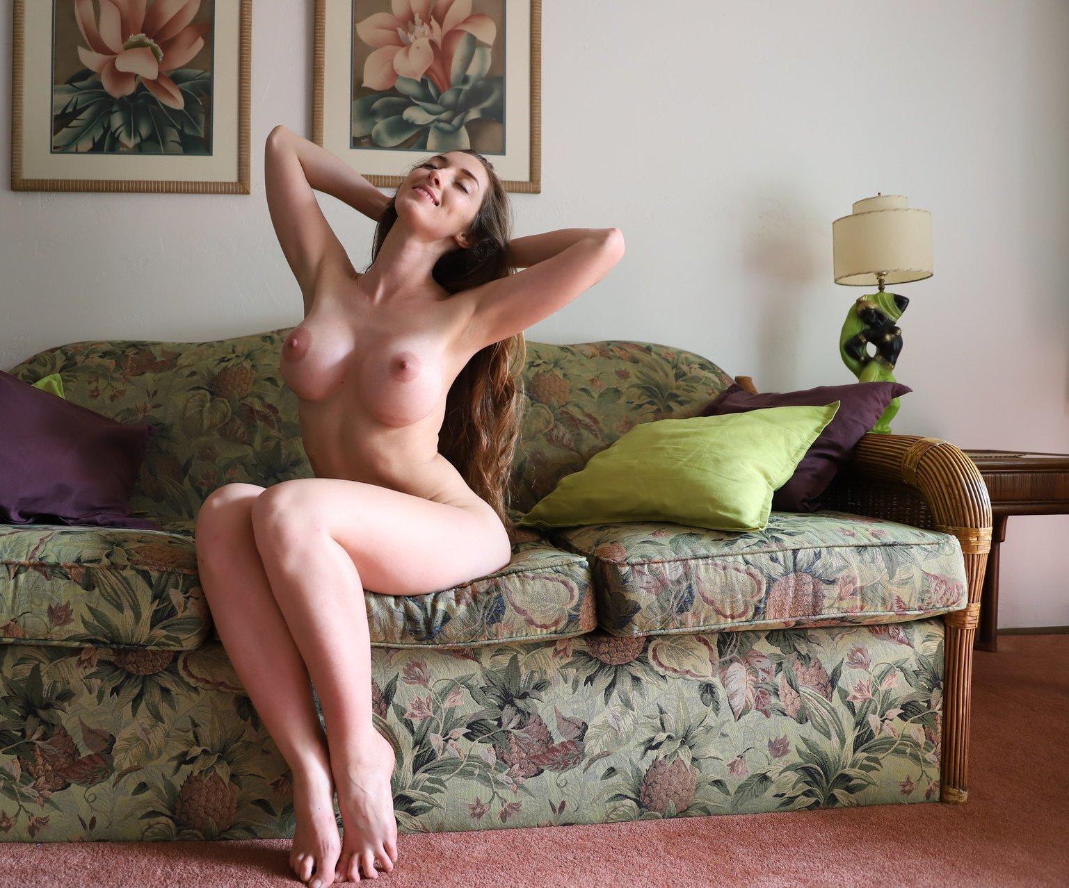 Abby Opel Onlyfans Nude Leaks 0013
