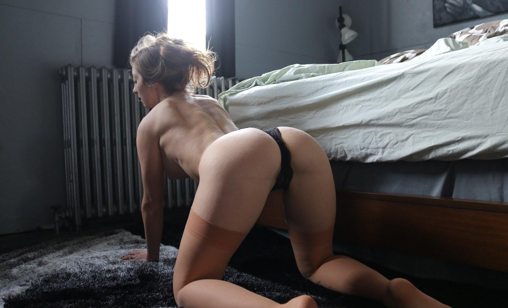 Abby Opel Onlyfans Nude Leaks 0029