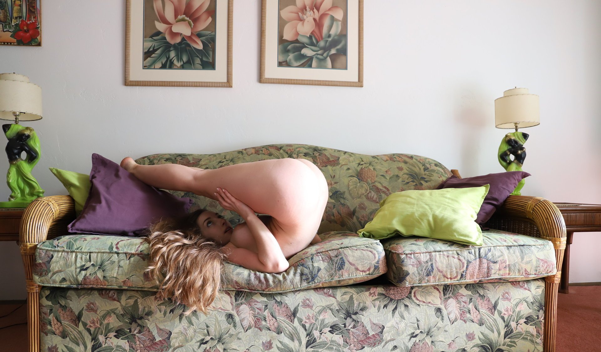 Abby Opel Onlyfans Nude Leaks 0032