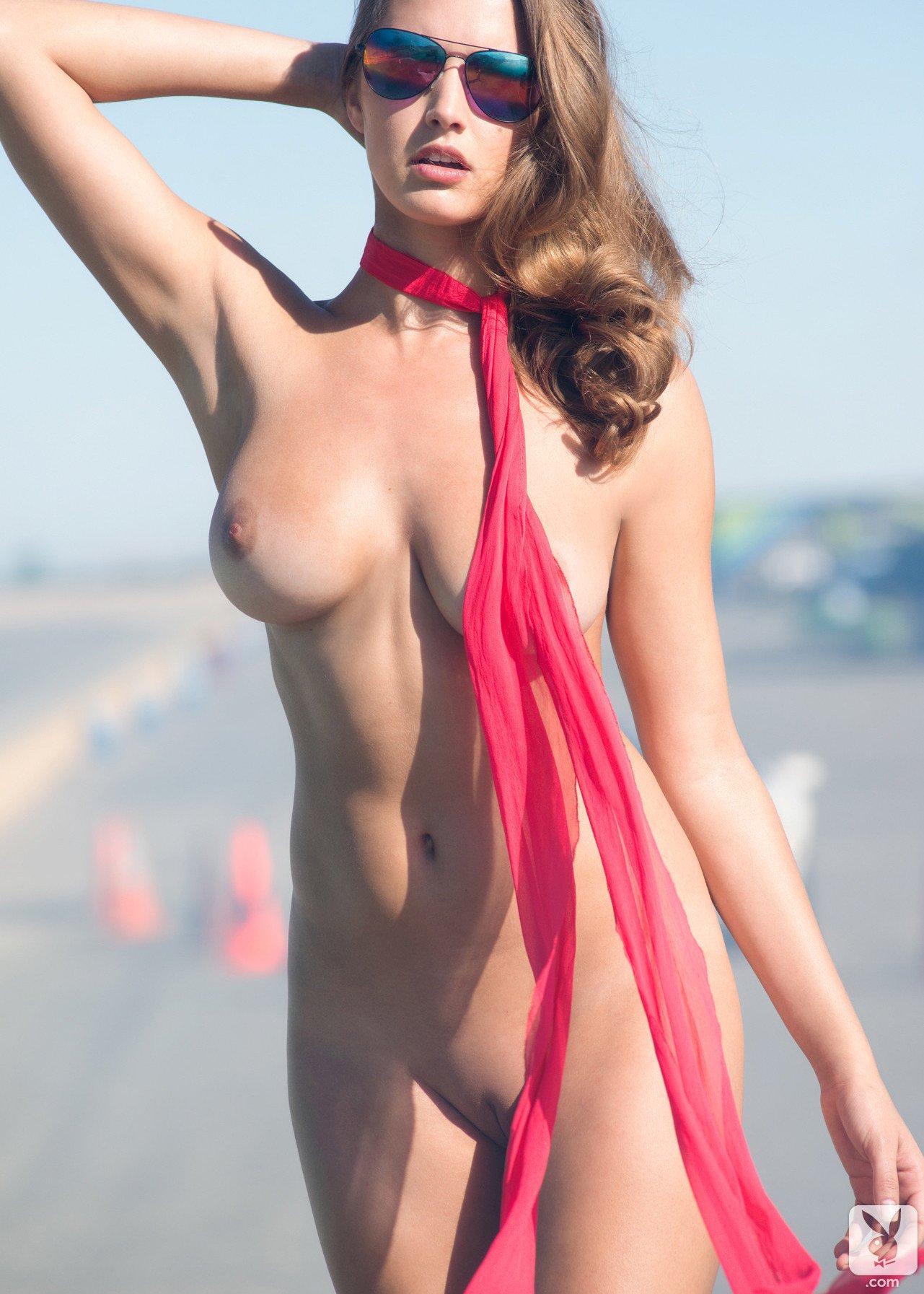 Alyssa Arce Instagram Nude Leaks 0034