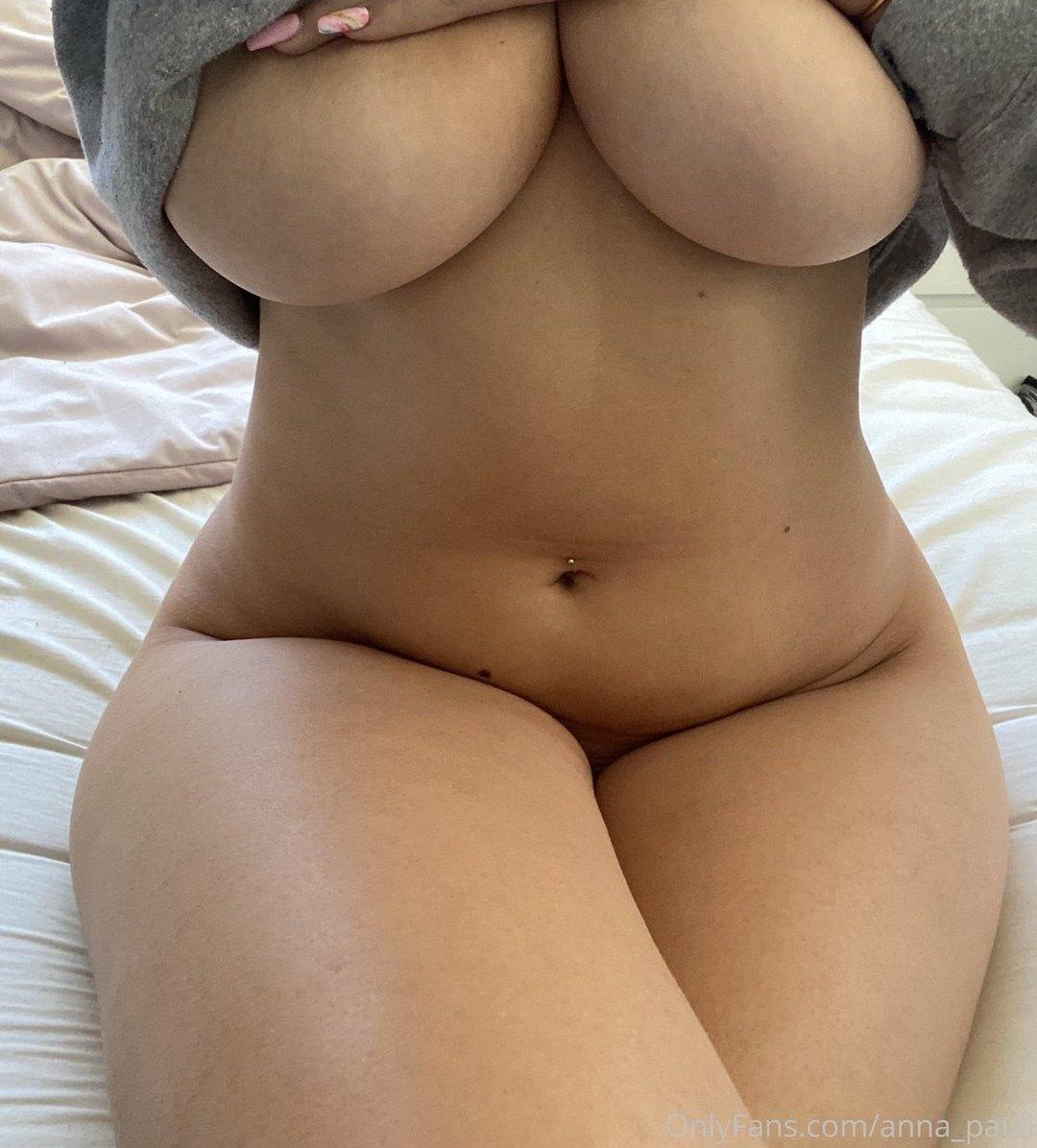 Anna Paul Anna Paull Onlyfans Nudes Leaks 0003