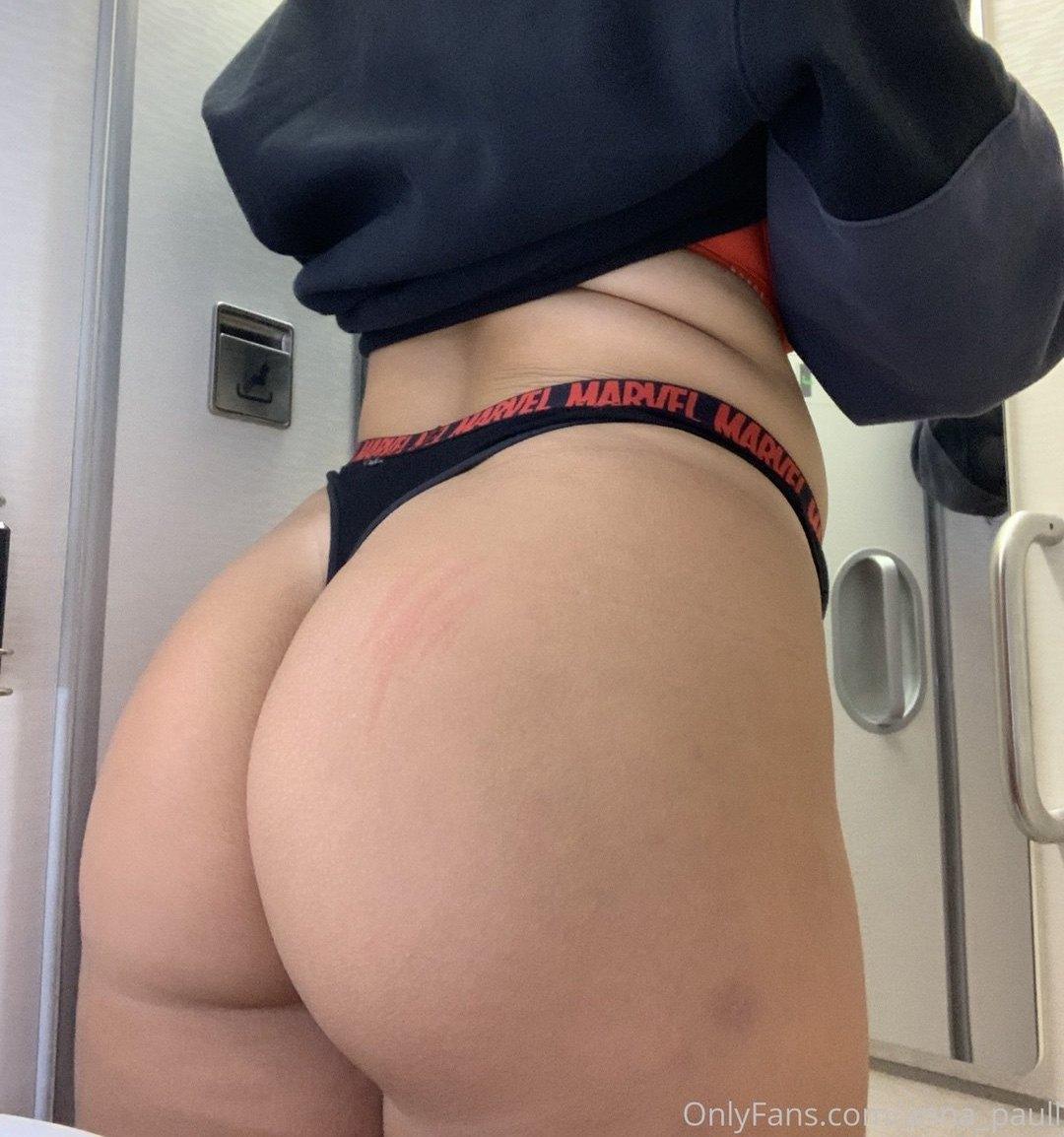 Anna Paul Anna Paull Onlyfans Nudes Leaks 0007