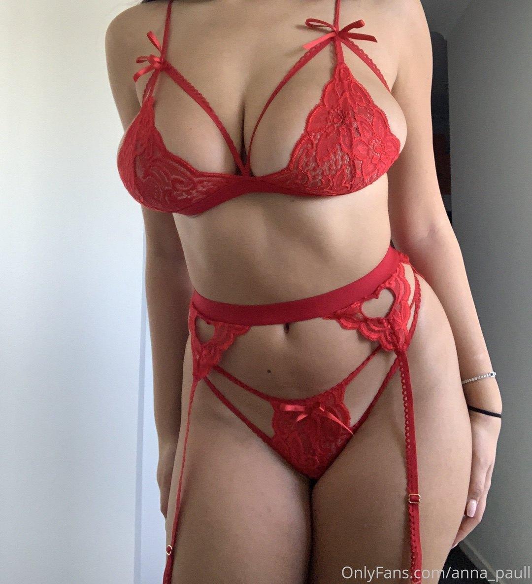 Anna Paul Anna Paull Onlyfans Nudes Leaks 0013