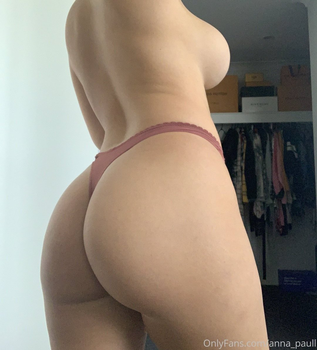 Anna Paul Anna Paull Onlyfans Nudes Leaks 0017