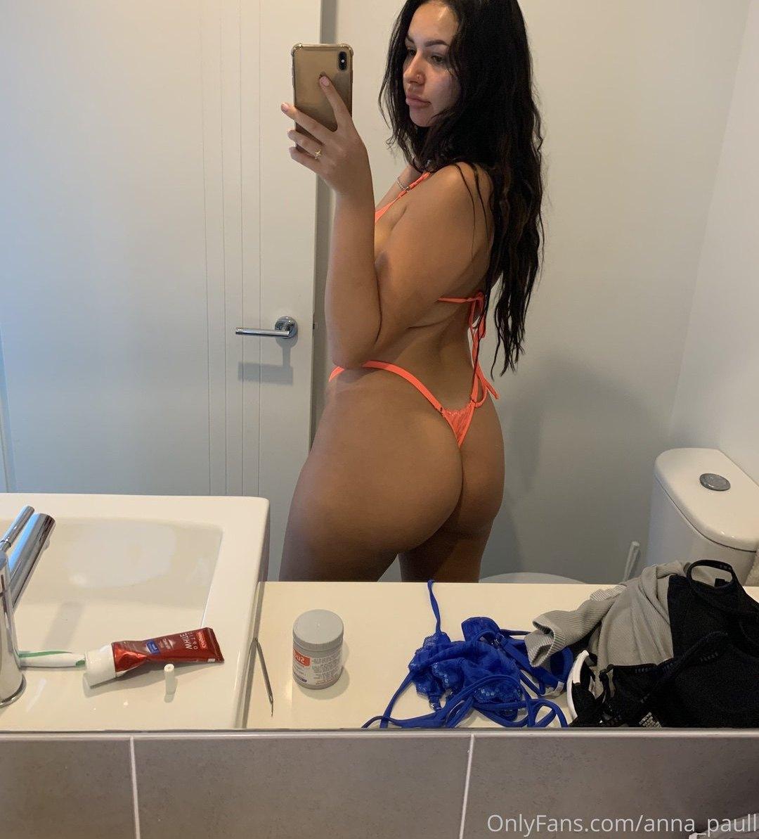 Anna Paul Anna Paull Onlyfans Nudes Leaks 0027