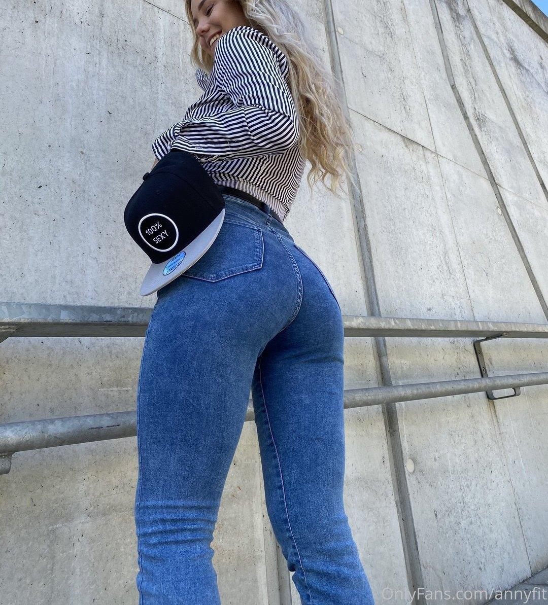 Annija Roga Annyfit Onlyfans Sexy Leaks 0026