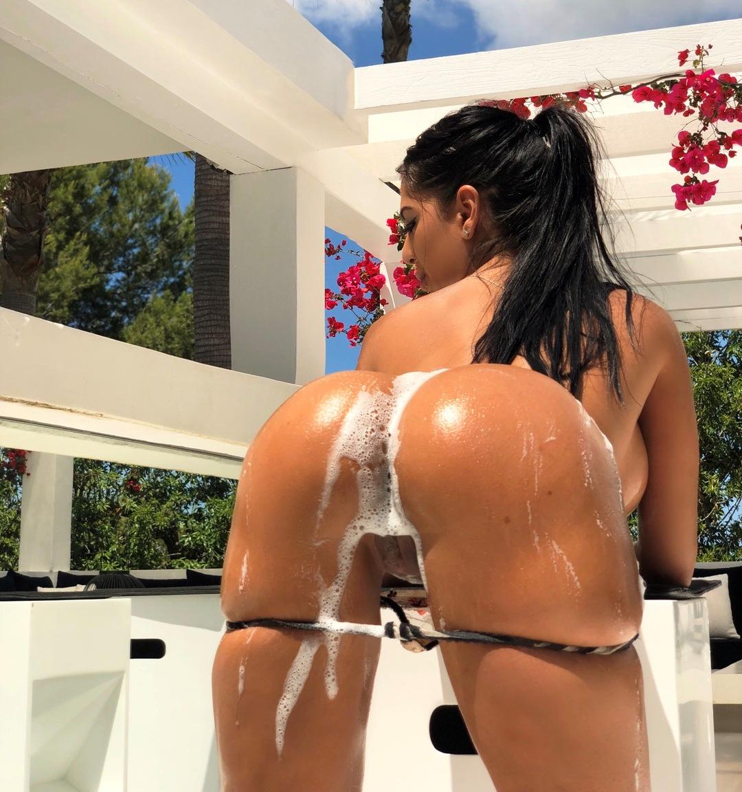 Ashton Avenue Ashtonavenue Onlyfans Nudes Leaks 0011