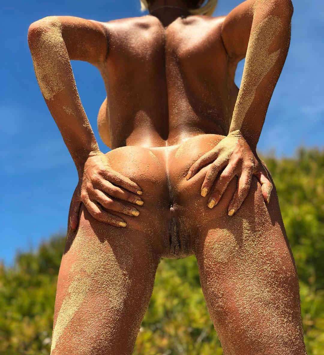 Ashton Avenue Ashtonavenue Onlyfans Nudes Leaks 0015