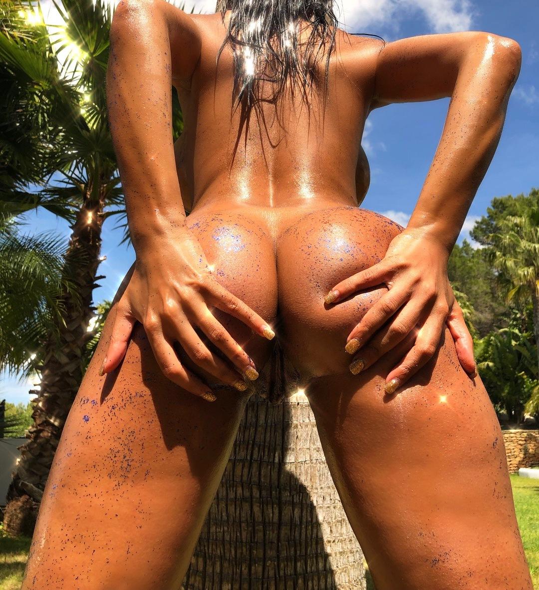 Ashton Avenue Ashtonavenue Onlyfans Nudes Leaks 0017