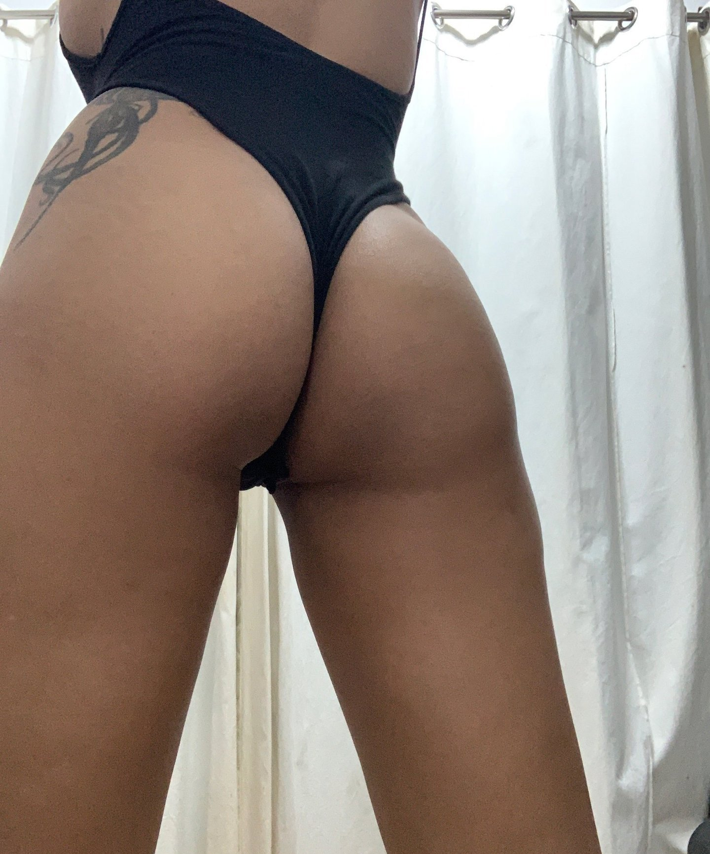 Asian Thai Girl Iampocahontas Onlyfans Nude Leaks 0009