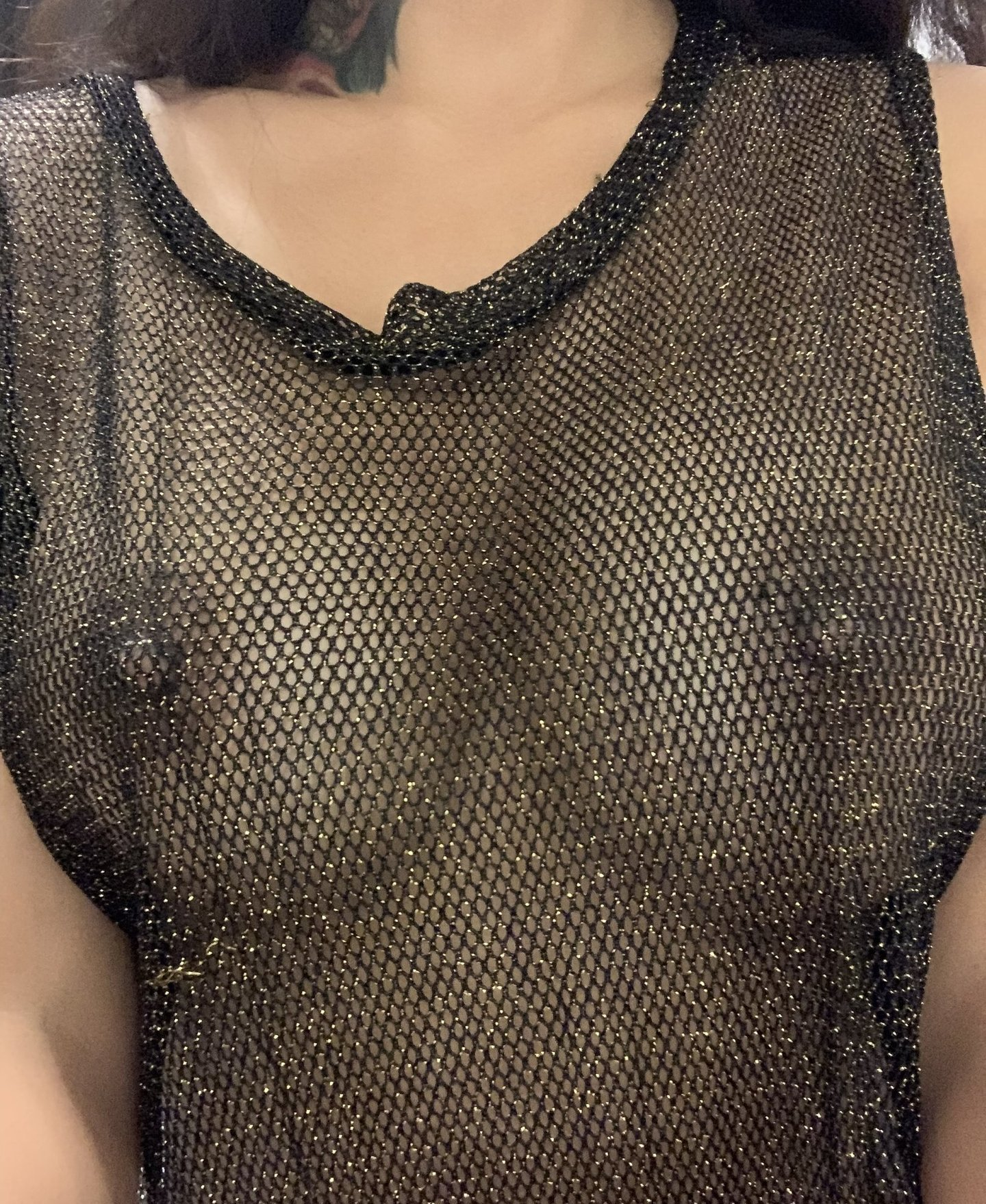 Asian Thai Girl Iampocahontas Onlyfans Nude Leaks 0017