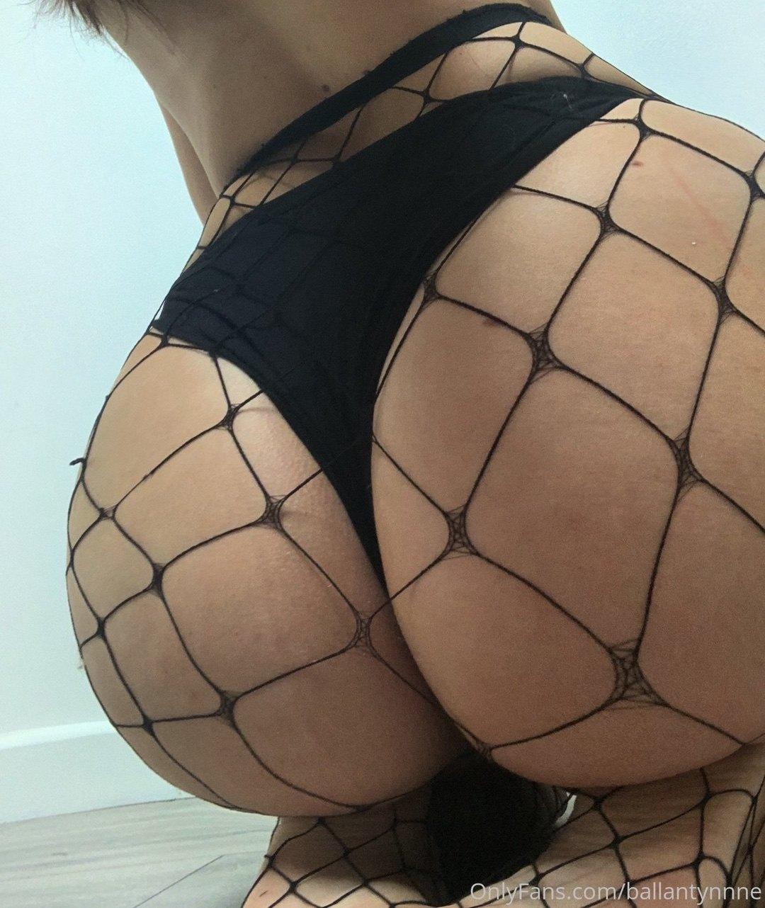 Ballantynnne Onlyfans Nudes Leaks 0005
