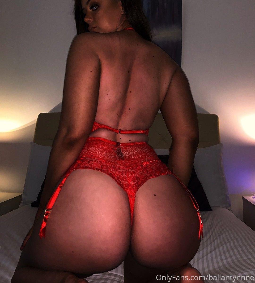 Ballantynnne Onlyfans Nudes Leaks 0017