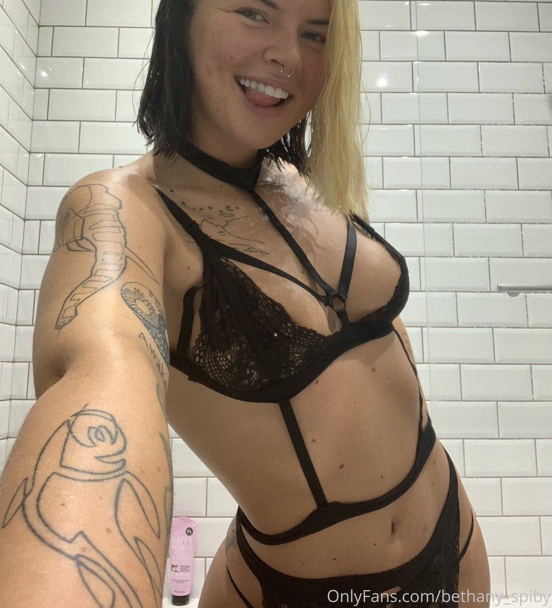 Bethany Spiby Bethany Spiby Onlyfans Nudes Leaks 0003