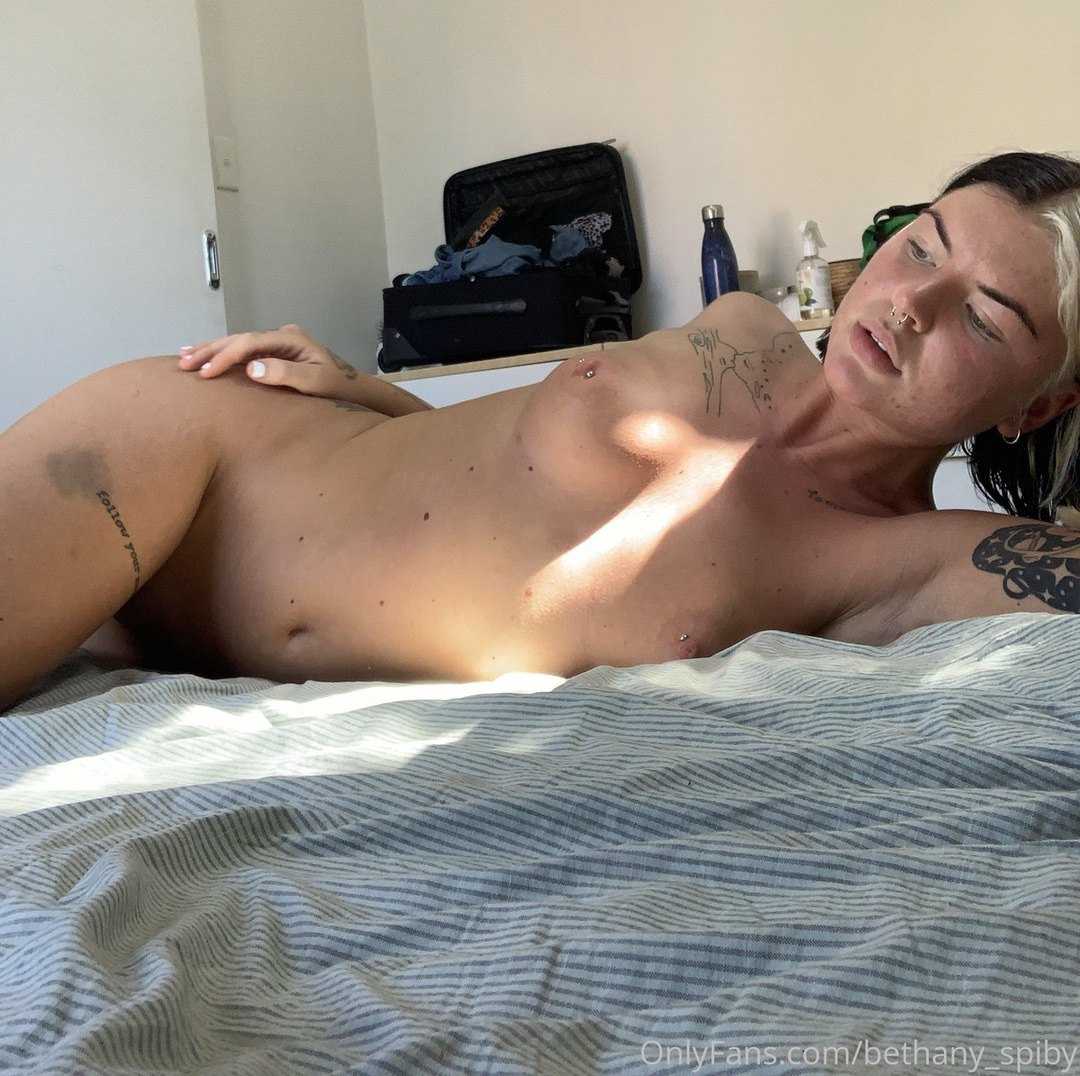 Bethany Spiby Bethany Spiby Onlyfans Nudes Leaks 0010