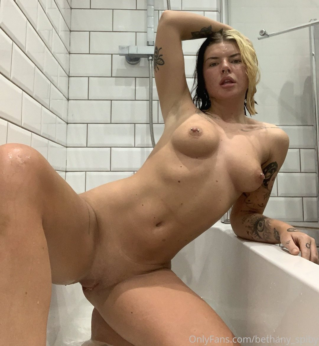 Bethany Spiby Bethany Spiby Onlyfans Nudes Leaks 0012