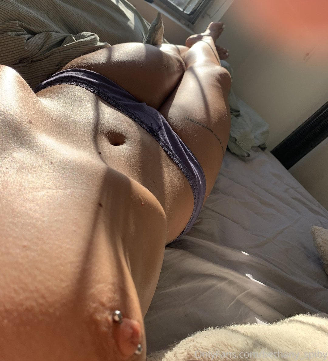 Bethany Spiby Bethany Spiby Onlyfans Nudes Leaks 0013