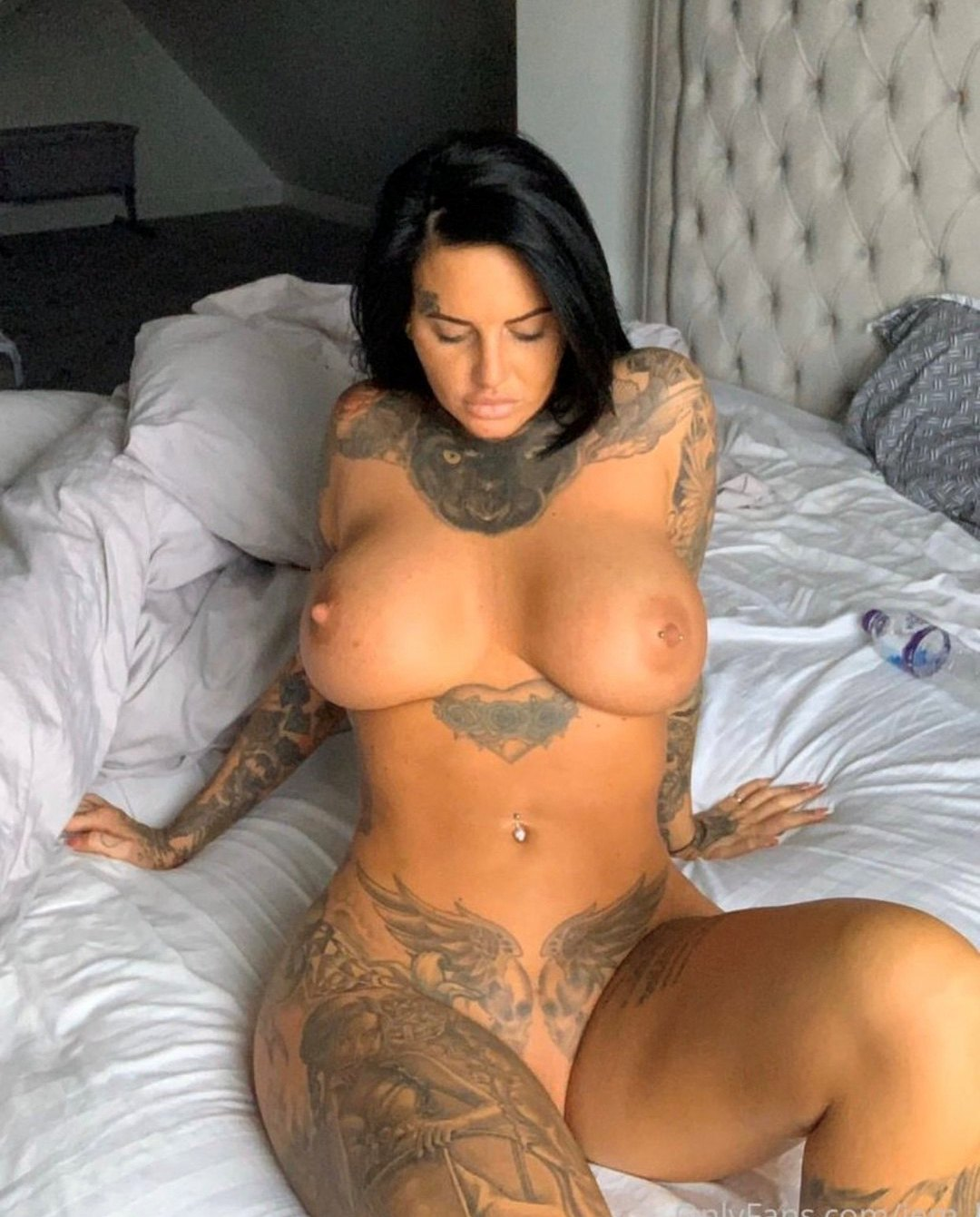 Bethany Spiby Bethany Spiby Onlyfans Nudes Leaks 0015